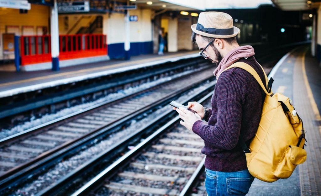 Beste mobiele providers