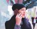 tips-om-te-besparen-op-je-telefoonkosten